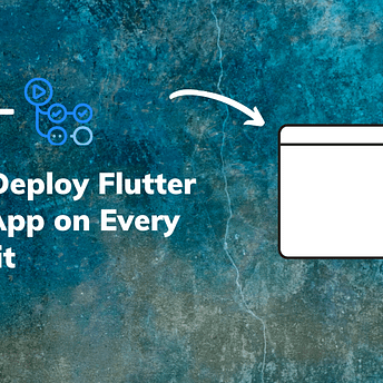 Auto Deploy Flutter Web App to Firebase Hosting on every commit.png